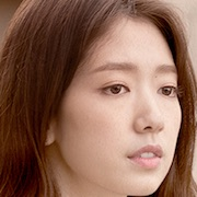 Memories of the Alhambra-Park Shin-Hye.jpg