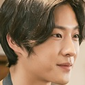 Lee Jong-Won