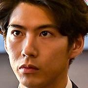 Naoki Hanzawa-2020-Kento Kaku.jpg