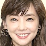 Oh My Boss Love Is A Bonus Book-Kana Kurashina.jpg