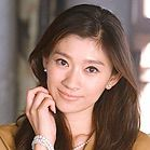 Otona Joshi-Ryoko Shinohara.jpg