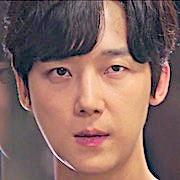 Penthouse-KD-Yoon Jong-Hoon.jpg