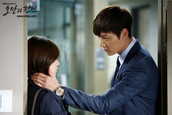 Pride And Prejudice Korean Drama AsianWiki