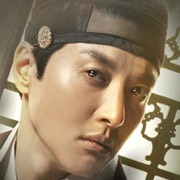 Queen For Seven Days-Lee Dong-Gun1.jpg
