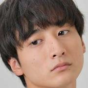 Raise de wa Chanto Shimasu-Yuta Koseki.jpg