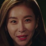 Return (Korean Drama)-Han Eun-Jung.jpg