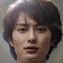 Seinaru Kaibutsutachi-Masaki Okada.jpg
