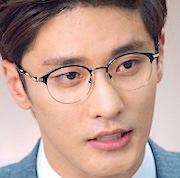 So I Married An Antifan-Sung Hoon.jpg