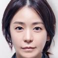 Solomon's Perjury (Korean Drama)-Shim Yi-Young.jpg