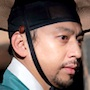 The Fugitive of Joseon-Kim Hyeong-Beom.jpg