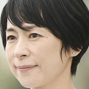 The Full-Time Wife Escapist-New Years Special-Naomi Nishida.jpg