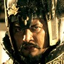 The Great King Keun Chogo-Lee Jong-Won.jpg