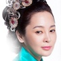 The Great Seer-Lee Seung-Yeon1.jpg