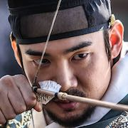 The Royal Tailor-Yoo Yeon-Seok.jpg