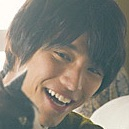 The Travelling Cat Chronicles-Sota Fukushi.jpg