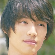To Each His Own-Sota Fukushi.jpg