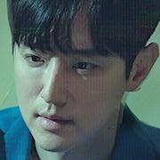 Voice 3-Kwon Yool.jpg