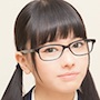 49-Maika Yamamoto.jpg