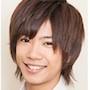 49-Yuta Jinguji.jpg