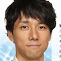 99 days with the Superstar-Hidetoshi Nishijima.jpg