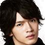 Bad Boys J The Movie-Tatsuya Fukasawa.jpg