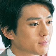 Code Blue Movie-Mackenyu Arata.jpg