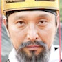 Deep Rooted Tree-Ahn Seok-Hwan.jpg