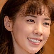 Eru (NHK)-Riisa Naka.jpg