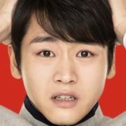 From Today, It's My Turn!! (Japanese Movie)-Yuki Izumisawa.jpg