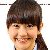 GTO 2014-Airi Matsui.jpg