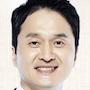 Goddess of Marriage-Jang Hyun-Sung.jpg