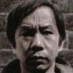 Ichi-the-killer-Shinya Tsukamoto.jpg