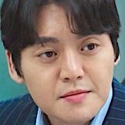 Kim Jae-Il