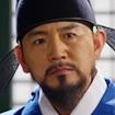 Jang Youngsil-Son Byung-Ho.jpg