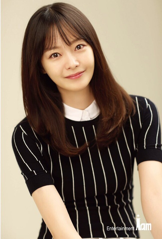 File:Jeon So-Min-p02.jpg