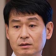 Law School-Park Hyuk-Kwon.jpg