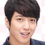 Marry Him If You Dare-Jung Yong-Hwa.jpg