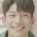 Matrimonial Chaos (Korean Drama)-Wi Ha-Joon.jpg