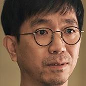 Navillera-Lee Hwa-Ryong.jpg