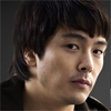 On Air-Park Yong-Ha.jpg