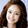 Princess Aurora - Korean Drama-Jeon So-Min.jpg
