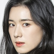 Return (Korean Drama)-Jung Eun-Chae.jpg