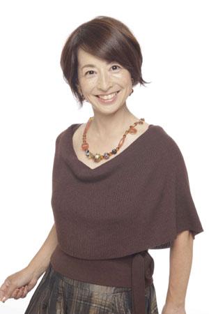 Sawako Agawa Net Worth
