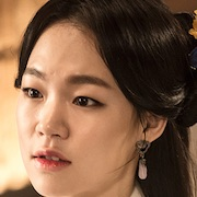 Six Flying Dragons-Han Ye-Ri.jpg