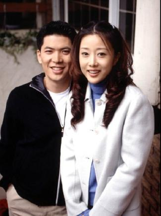 Snow Flower (2000-South Korea-TV).jpg