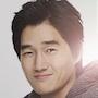 Star's Lover-Yoo Ji-Tae.jpg