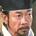 The Tale of Nokdu-Park Chul-Min.jpg