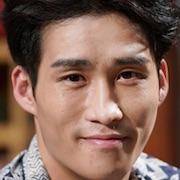 Lee Sun-Tae