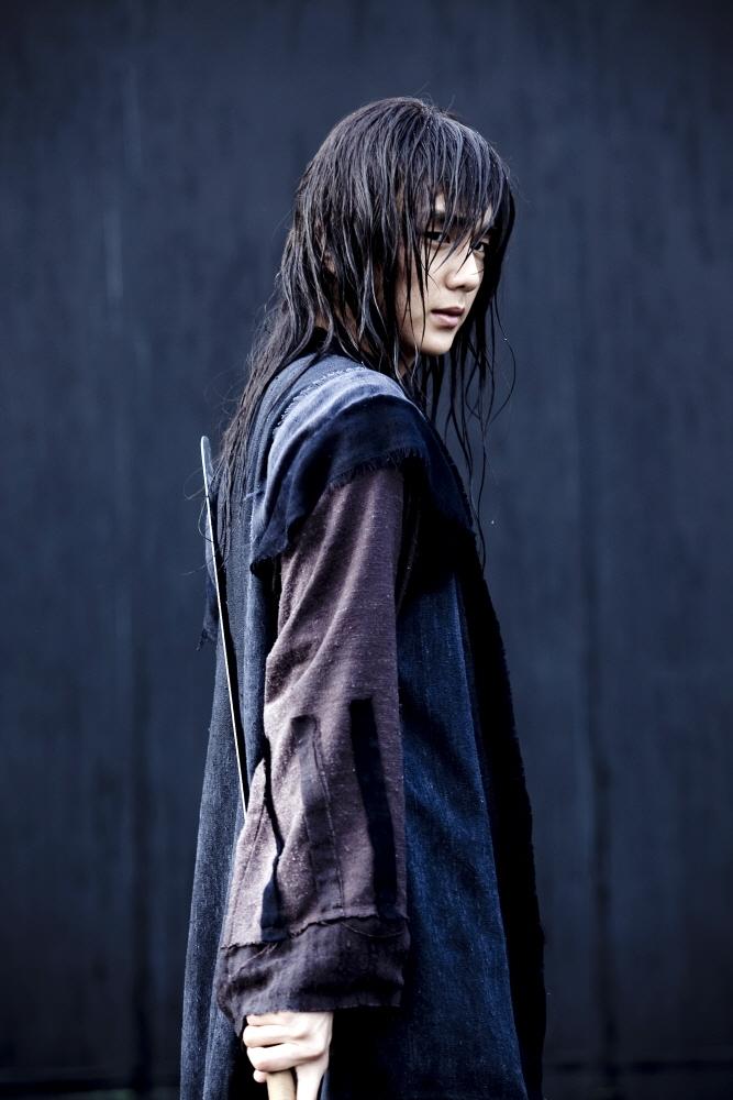 http://asianwiki.com/images/9/9d/Warrior_Baek_Dong_Soo-13.jpg