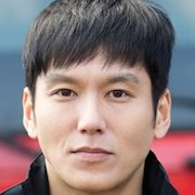 Angel Eyes-Sung Chang-Hoon.jpg